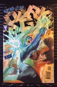 Astro City: The Dark Age Book Three #2 (2009)