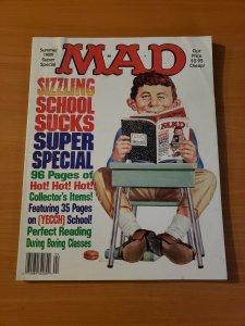 Mad Magazine Super Special #67 ~ VERY FINE VF ~ Summer 1989