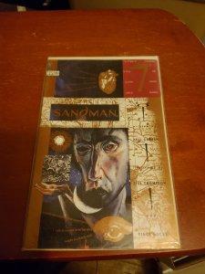 The Sandman #47 (1993)