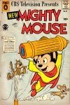 Mighty Mouse (1947 Series) #81, Fine (Stock photo)
