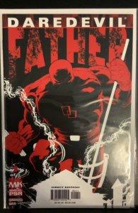 100% Marvel (DE) #25 (2005)