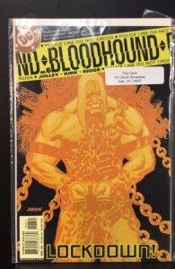 Bloodhound #6 (2005)