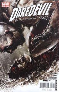 Daredevil (1998 series) #97, NM (Stock photo)