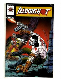 12 Comics Bloodshot 2 3 Harbinger 11 13 14 15 Archer 4 5 6 0 Solar 13 14 + HR14