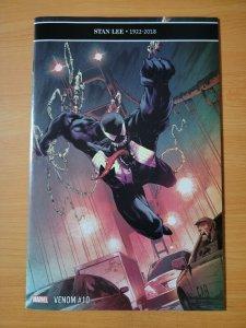 Venom #10 ~ NEAR MINT NM ~ 2019 Marvel Comics