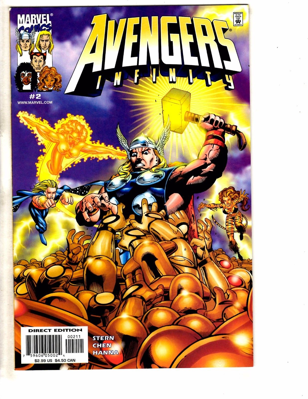 5 Comic Book Price Guides by Overstreet No 5 6 10 11 and 13