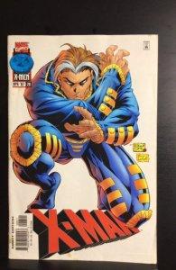 X-Man #26 (1997)