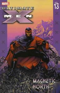 Ultimate X-Men TPB #13 VF/NM; Marvel | save on shipping - details inside