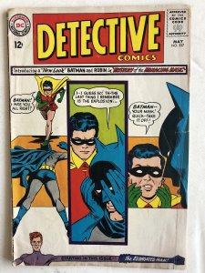 Detective 327, reader, KEY-new look team! C all my B&R!