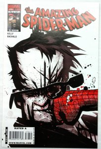 The Amazing Spider-Man #576 (NM, 2009)