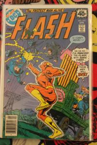 Flash 272 NM