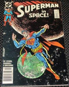 Superman #28 (1989)