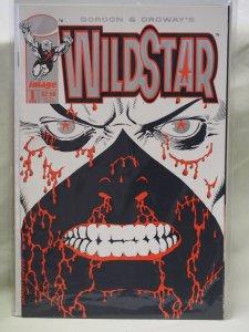 WildStar  1 NM