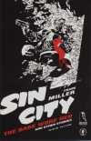 Sin City: The Babe Wore Red and Other Stories #1, NM (Stock photo)