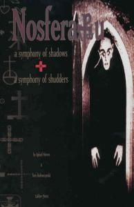 Nosferatu (Caliber) TPB #1 VF; Caliber | save on shipping - details inside