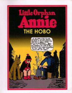 Little Orphan Annie (Pacific Comics) #7 VF/NM; Pacific | save on shipping - deta