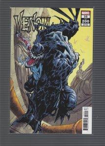 Venom #35 Variant