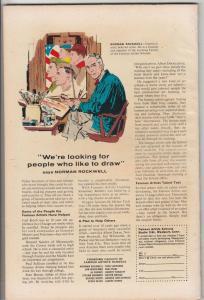 Amazing Spider-Man, King-Size Annual #4 (Nov-67) VF/NM High-Grade Spider-Man