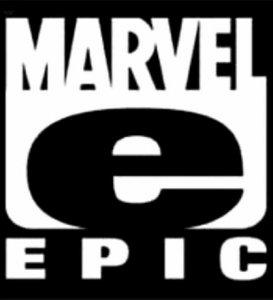 100 MARVEL'S EPIC COMIC BOOKS wholesale lot collection GREAT DEAL! bulk set