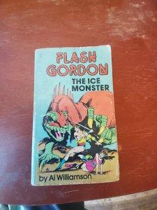 Flash gorden 1968