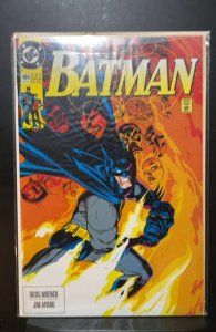 Batman (PL) #199406