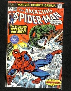 The Amazing Spider-Man #145 (1975)