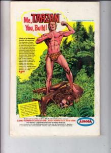 Justice League of America #58 (Dec-67) FN/VF Mid-High-Grade Justice League of...