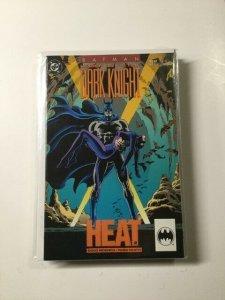 Batman: Legends of the Dark Knight #47 (1993) HPA