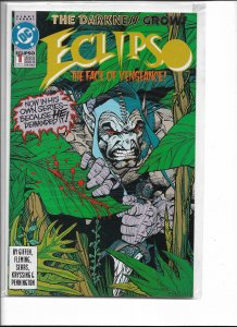 Eclipso 1 NM