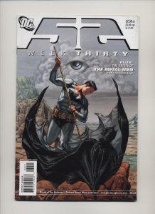 52 #30 (2006)