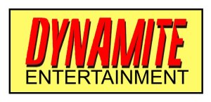 100 DYNAMITE Studios COMIC BOOKS wholesale lot collection GREAT DEAL! bulk set