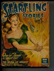 Startling Stories-Pulp-4/1948-James Blish-Carter Sprague