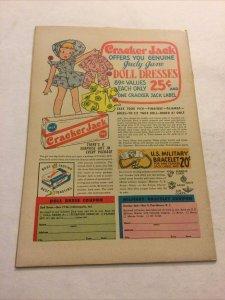 Dick Tracy Comics Monthly 82 Nm- Near Mint- Harvey Comics