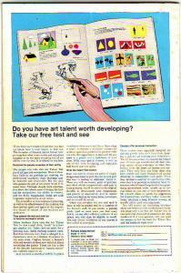 Astonishing Tales #5 (Apr-71) FN/VF Mid-High-Grade Ka-Zar