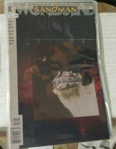 SANDMAN #  56 1993 DC COMICS NEIL GAIMAN