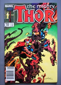 Thor   #340      VF/Better     See Actual Photo