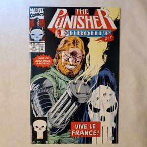 Punisher 65 Very Fine-