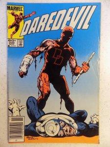 Daredevil #200 (1983)