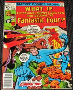 What If #11 (1978)