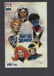 Giant-Size X-Men #1Variant (2020)