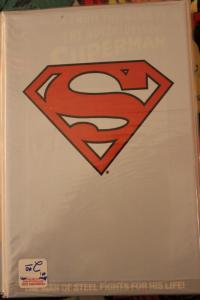 Adventures of Superman 500 9-4-nm
