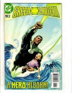 10 Green Lantern DC Comic Books # 156 157 (2) 158 159 160 (2) 161 162 163 MF12