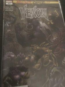 Venom #17 (2019) Mint Hot Absolute Carnage