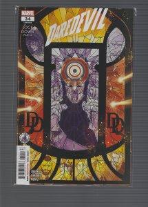 Daredevil #34 (2021)