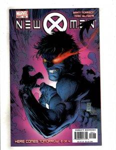 New X-Men #152 (2004) OF43