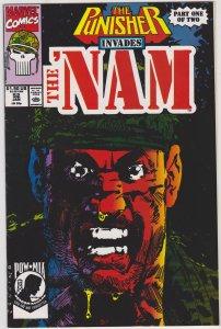 Nam #52
