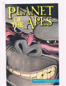 Planet Of The Apes # 3 VF/NM Adventure Comic Books Hit Movie Series WOW!!!!! SW8
