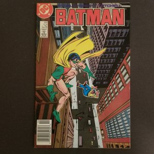 Batman #424