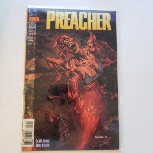 Preacher #12