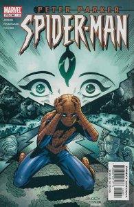 Peter Parker: Spider-Man #48 FN; Marvel   we combine shipping